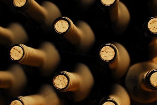 Bottiglie Barolo Cabutto