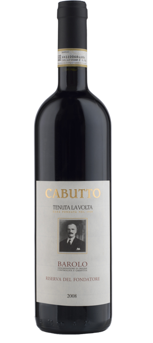 vino-barolo-riserva