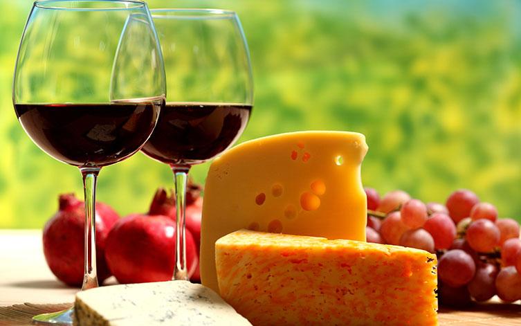 vino-e-formaggi
